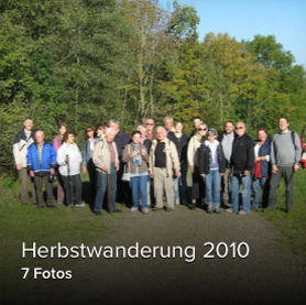 2010_02
