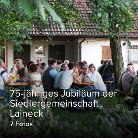 75jaehrigesjubilaeum